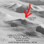 Tenaza Peak enlarged copy