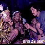 Rich & shamans 71